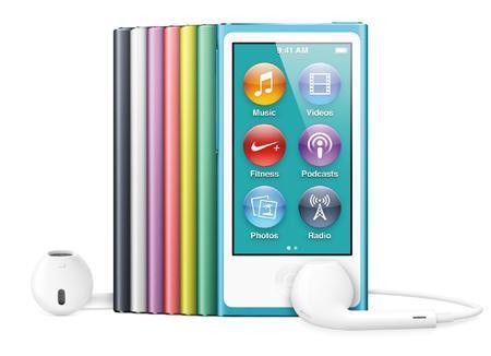 iPod_nano3