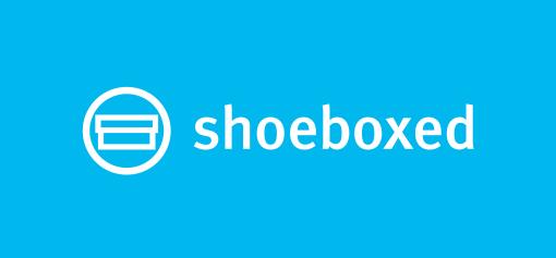 NewShoeboxedLogowithoutcom