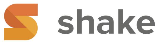 Shake-Logo.png