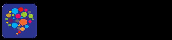 hellotalk-logo