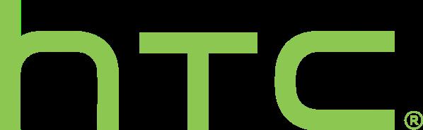 htc-logo