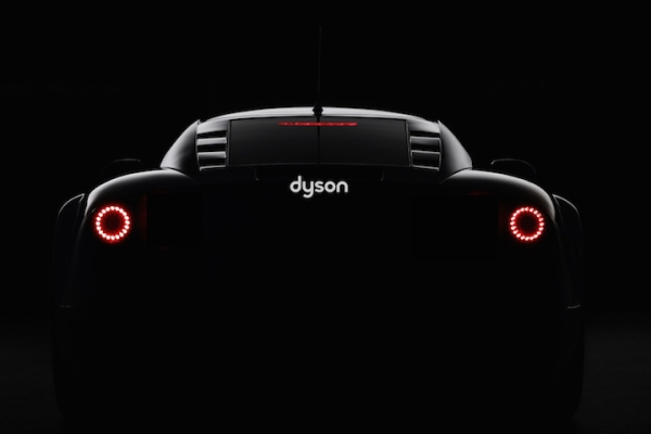 dyson-electric-vehicle