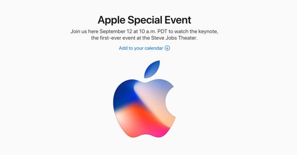 FireShot-Capture-185-Apple-Events-Keynote-_-https___www.apple_.com_apple-events_september-2017_