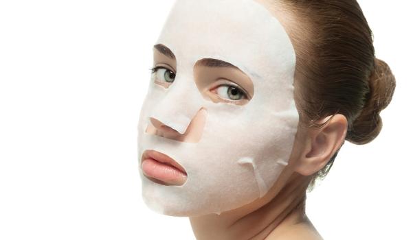 Face-mask-main_0