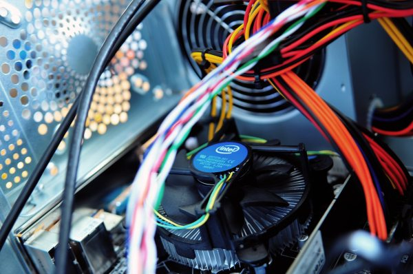 computer-motherboard-pc-wires