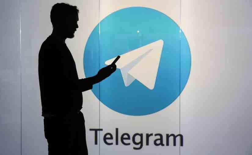市場脈動 – 才剛完成史上最大規模 ICO,Telegram又在準備進行第二輪預售!