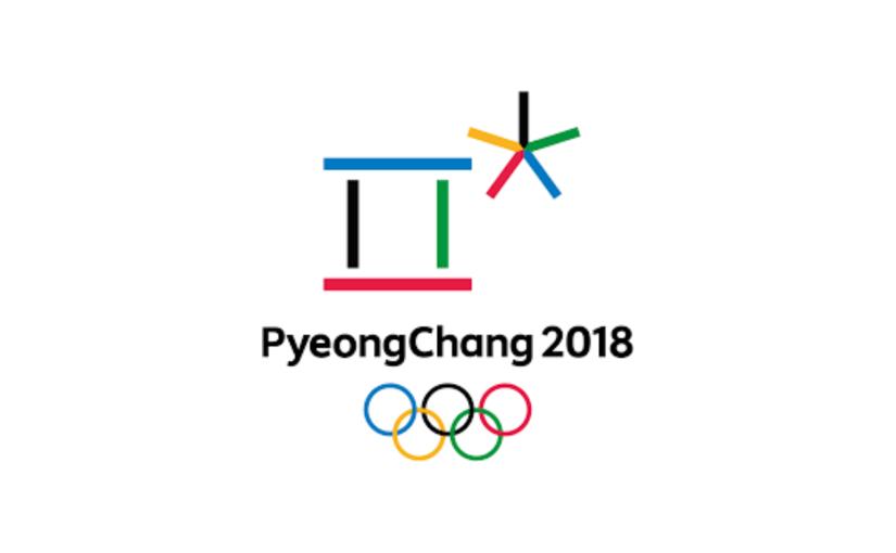 趨勢分析  – 遠不如預期,韓國平昌冬奧陸客數量慘不忍睹