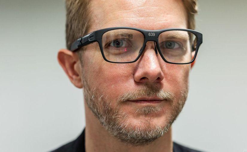 市場脈動 – 不想再玩了!英特爾(Intel)放棄開發智慧眼鏡設備