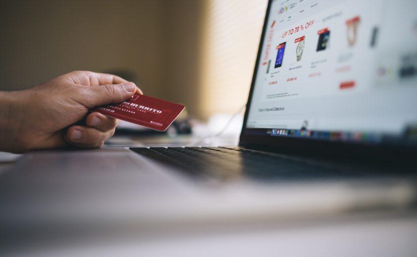翻譯新聞─世界經濟論壇官方表示,世界貿易組織跟不上快速發展的數位經濟